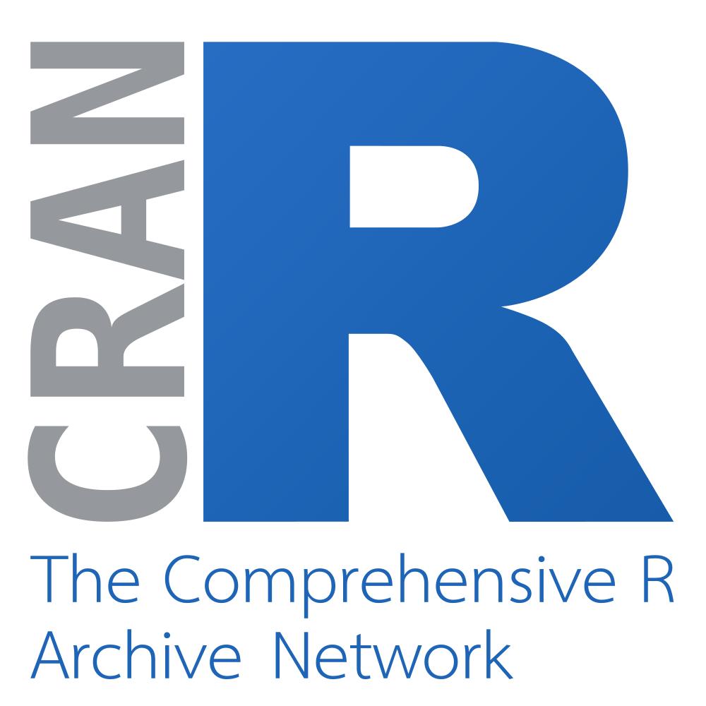CRAN - Package dse