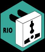 rio: A Swiss-Army Knife for Data I/O